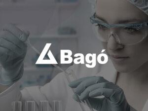 Laboratorios Bagó