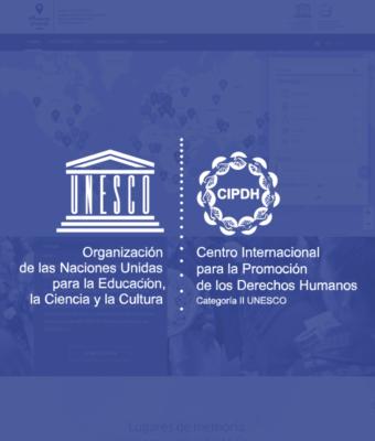 Unesco CIPDH