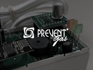 Prevent Gas