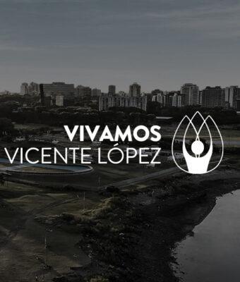 Municipio de Vicente López