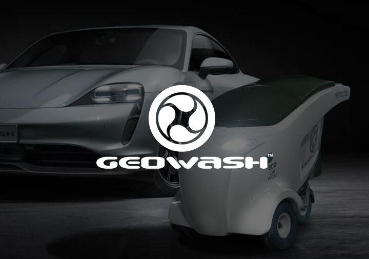 CarWash website