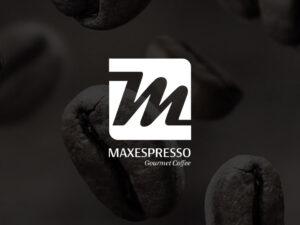 Maxespresso cafe