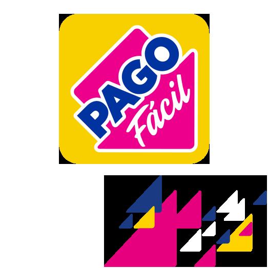 Pago Fácil by QKStudio