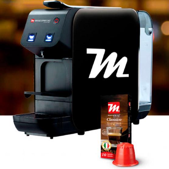 Maxespresso-qkstudio