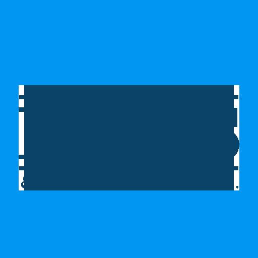 JD Fields & Company, inc