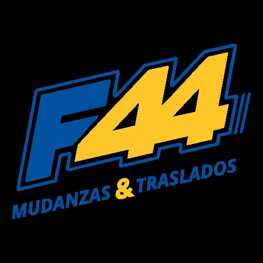 Logo-Fletes-44-QKStudio