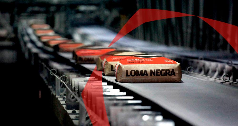 loma-negra-qkstudio-cover