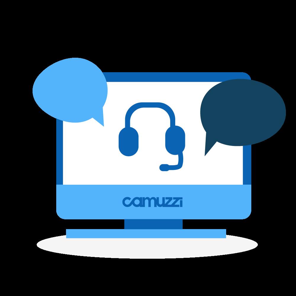 casoexito-camuzzi-agentes