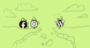 WordPress oEmbed Plus