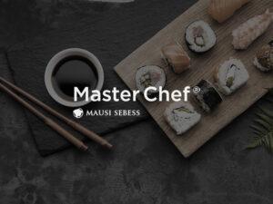 Master Chef Education