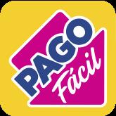 Pago Fácil - Western Union